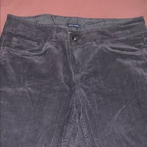 Tommy Hilfiger Corduroy pants! Great condition!